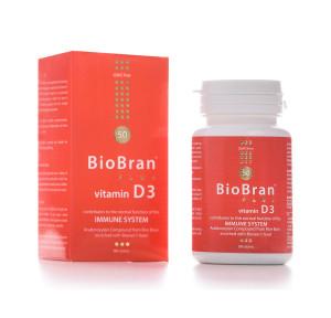 biobran-293-scaled